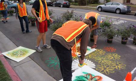 Catalyze Neighborhood Change preview image