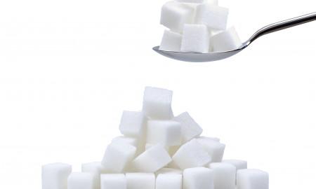 Sugar Intake preview image
